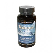 Daiwa Health Development Peak Immune 4 250 Mg