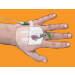 OpSite IV3000 1-Hand
