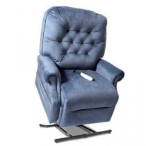 Heritage LC-358XL Lift Chair