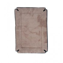Memory Foam Dog Crate Pad