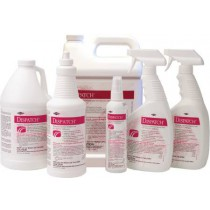 Dispatch Multi-Purpose Disinfectant Liquid - Spray Bottle