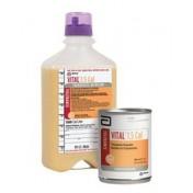 Vital 1.5 Cal Vanilla - 1000 mL