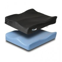 JAY Soft Combi P Wheelchair Cushion