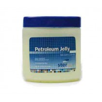 Petroleum Gel