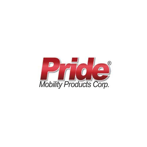 pride go go elite traveller 3 wheel scooter 598