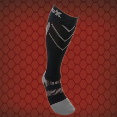 Champion CSX X200-SB Compression Socks