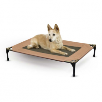 K and H Pet Products Pet Cot