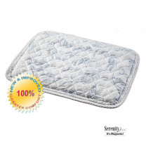 Serenity 2000 Magnetic Therapy Pad
