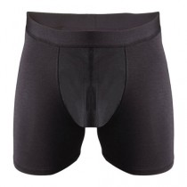 Men's Brief Bamboo Light Absorbency Underwear