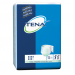TENA Adult Small Brief Heavy Absorbency