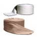 Tubigrip Elastic Tubular Bandage Multi-Purpose