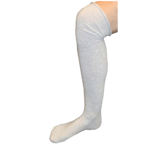 CircAid Comfort Sock Liners