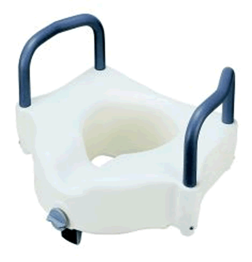 Raised Toilet Seat Buy Elevated Toilet Seat Toilet Seat