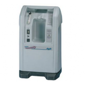 AirSep NewLife Intensity Oxygen Concentrators 10 Liter