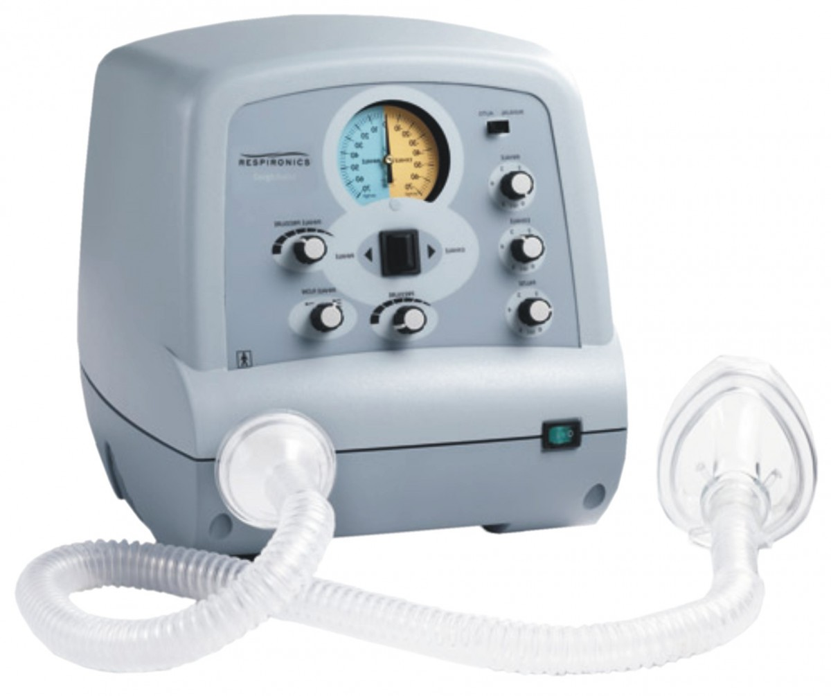 philips respironics ca3000 coughassist device emerson cough assist machine eb6