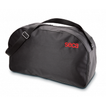 Seca Carrying Case For Baby Scale Seca 354 413