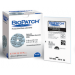 Biopatch Protective Disc with CHG
