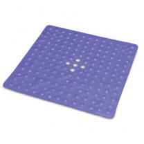 Essential Medical Shower Mat