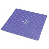Essential Medical Shower Mat