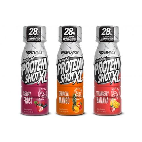 Protein Shot XL