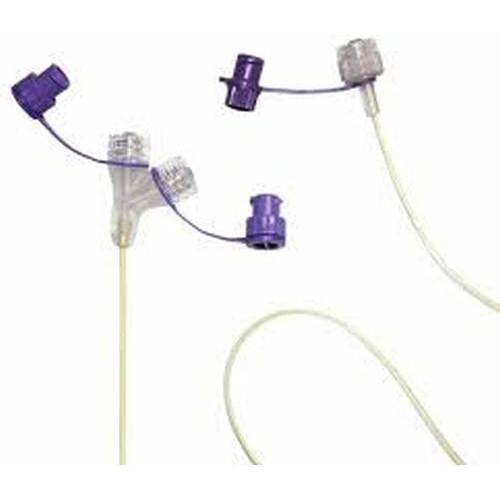 CORFLO CORSCOPE Naso Intestinal Endoscopically Placed Feeding Tube 50-4602