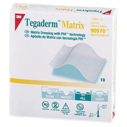 3M Tegaderm 90570 Matrix