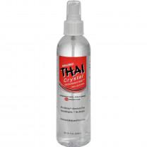 Thai Crystal Deodorant Mist Pump Spray