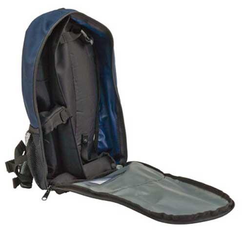 Kangaroo Joey Backpacks Sale Kangaroo Backpack Kangaroo