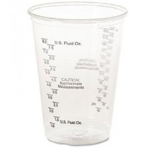 Solo Ultra Clear Drinking Cup