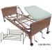 Drive Medical 15003BV-PKG Bed