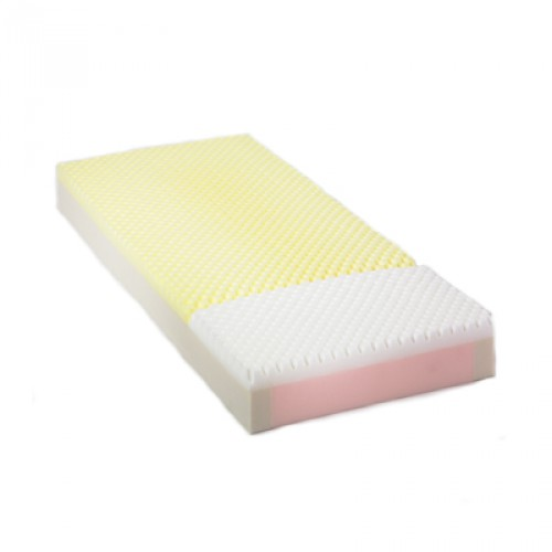 Mattress Cover for Solace Prevention