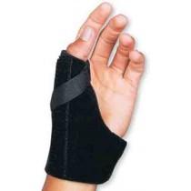 Nylon Thumb Brace