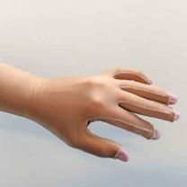 Cicatrex Glove