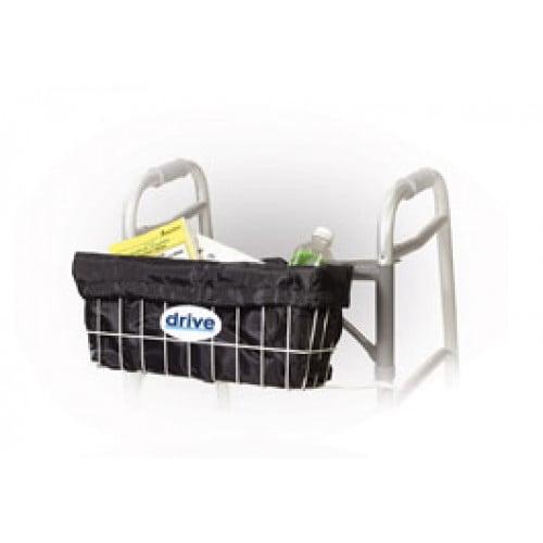 Drive Deluxe Walker Basket Carry Bag Liner