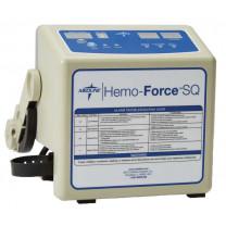 Medline MDS600SQ Medline Hemo-Force SQ Sequential Compression DVT Pump - 2nd Gen