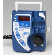 Kangaroo 924 Enteral Feeding Pump