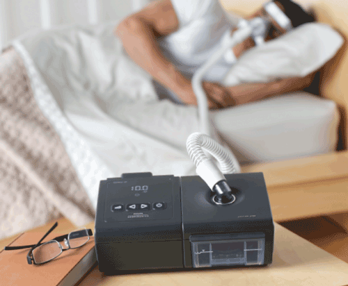 system one remstar se cpap a91