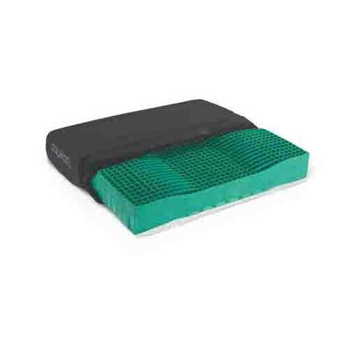 Medline EquaGel Adjustable Cushion