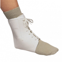 High Performance Ankle Brace