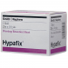 Hypafix Tape Dressing by Smith & Nephew