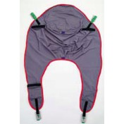 Hoyer® Professional 4-Point Sling