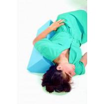 AliMed Body Positioner