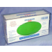 Medi-Pak Exam Glove Dispenser Product
