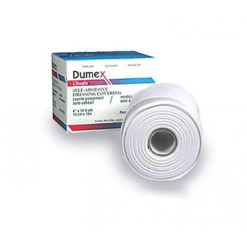 Dumex Self-Adhesive Dressing Covering