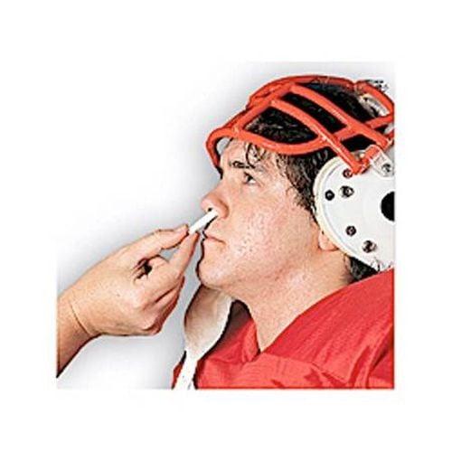 Nasal Plugs