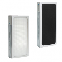 Replacement Filters for Air Purifier 698