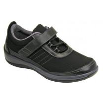 Breeze Women's Stretchable Shoes