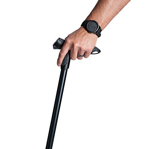 Soft Step Walking Cane