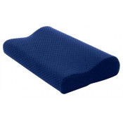 Memory Foam Contour Cervical Pillow