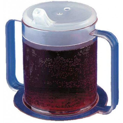Drive Handle Cup